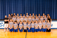 SM Middle School Track 2015