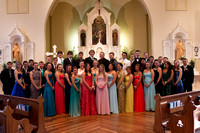 Prom Gaylord SM 4-26-14